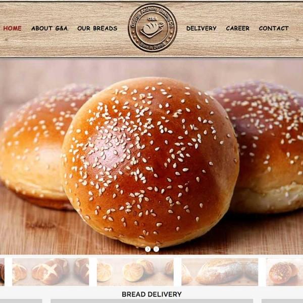 michigan-web-design2