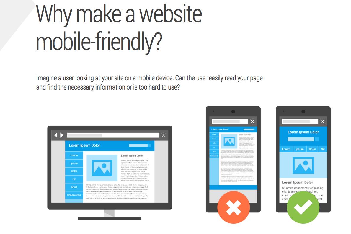 Latest News - Web Design Company in Michigan