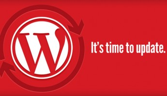update-wordpress