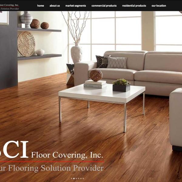 website-design-by-3vs